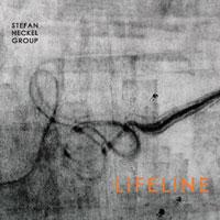 CD_lifeline