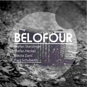 Belofour Cover_1